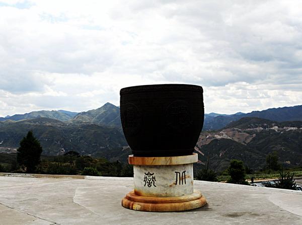 山西旅游最佳时间|季节_什么时候去山西旅游最好