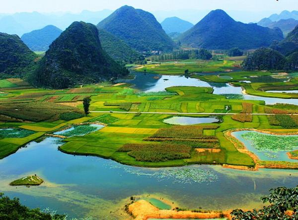 几月份去云南旅游最好_云南旅游最佳月份