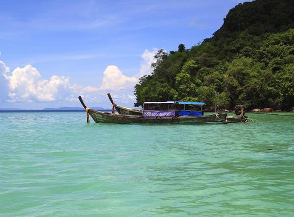长沙到巴厘岛、蜜月湾双飞6天4晚[经典]旅游升级版