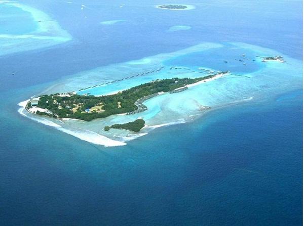 【经典巴厘】长沙到巴厘岛直航双飞5天4晚游(赠