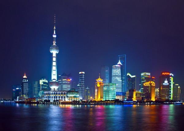 上海旅游最佳时间_上海最佳旅游季节是什么时候