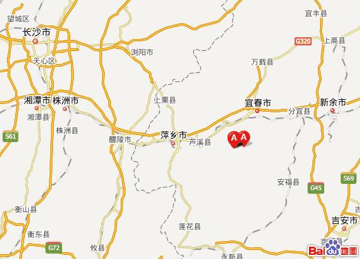 南昌是哪个省的_南昌是哪个省的城市