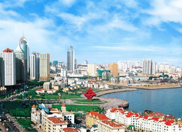 长沙到哈尔滨-太阳岛-镜泊湖-延吉-长白山-长春-沈阳七天旅游