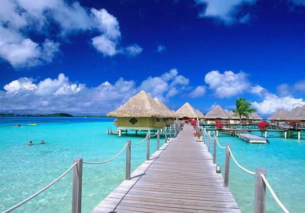 巴厘岛最佳旅游时间是什么