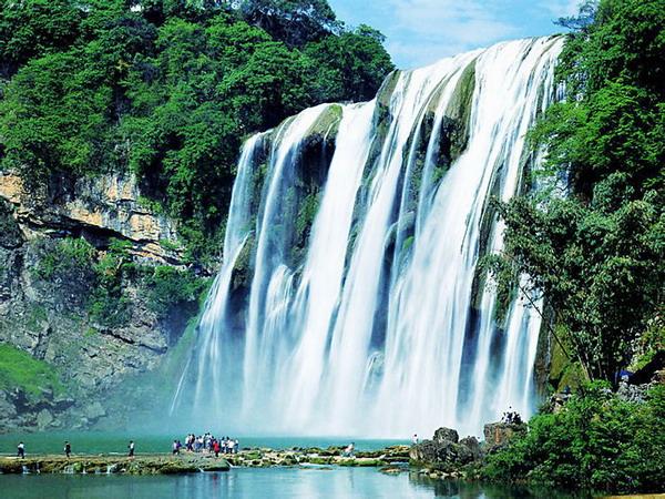 <a href=http://www.97616.net/vjingdian_140.html><a href=http://www.97616.net/vjingdian_140.html>黄果树瀑布</a></a>图片
