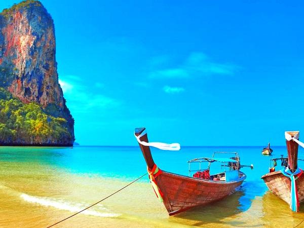 【乐享巴厘】长沙到巴厘岛直航双飞完美6天5晚蜜月旅游