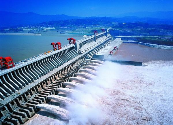【上三峡】长沙到三峡西陵峡全景游、三峡大坝、荆州古城纯玩汽车三日游