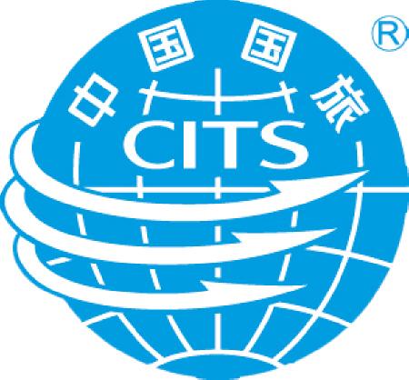 湖南省中国国际旅行社有限公司(湖南国旅)