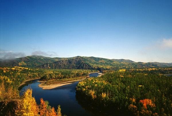 莫尔道嘎国家森林公园门票是多少?内蒙古莫尔道嘎好玩吗?