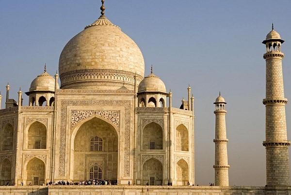 印度5,6月份旅游天气_温度_五月,六月去印度旅游穿什么衣服