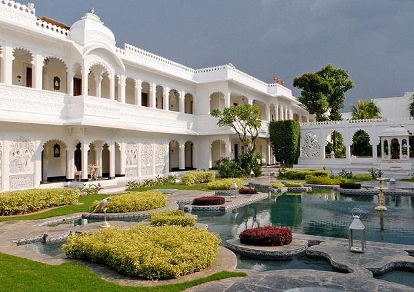 几月去印度最好_长沙什么时候去印度旅游最好