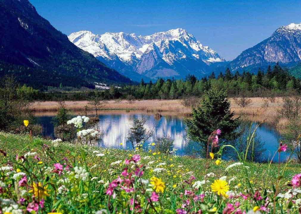 长沙到尼泊尔旅游注意事项