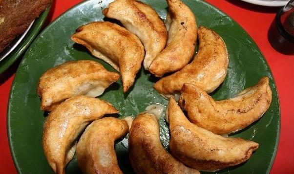 尼泊尔旅游美食攻略,尼泊尔有哪些好吃的美食