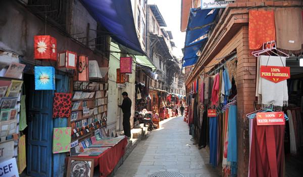 长沙旅行社跟团去尼泊尔旅游攻略_长沙到尼泊尔跟团旅游注意事