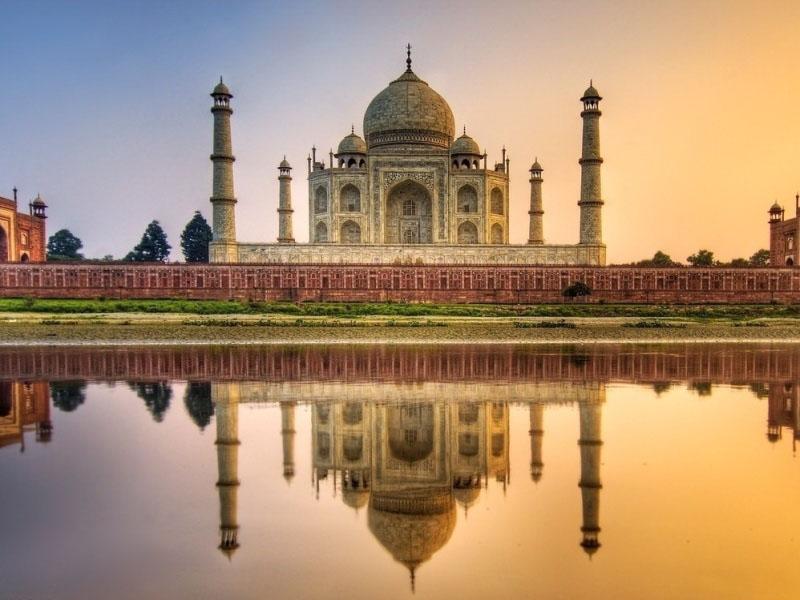 长沙到印度旅游有哪些注意事项