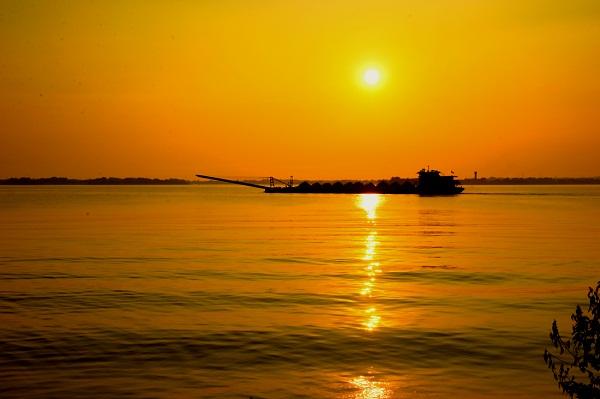 湖南有哪些免费旅游景点?湖南值得去的免费景点推荐