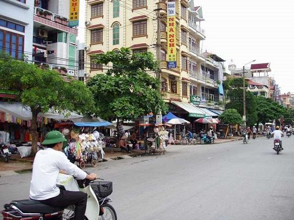 越南旅游注意事项,长沙去越南旅游要注意什么