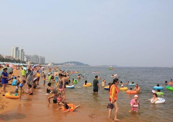 <a href=http://www.97616.net/vjingdian_4829.html><a href=http://www.97616.net/vjingdian_4829.html>威海海水浴场</a></a>