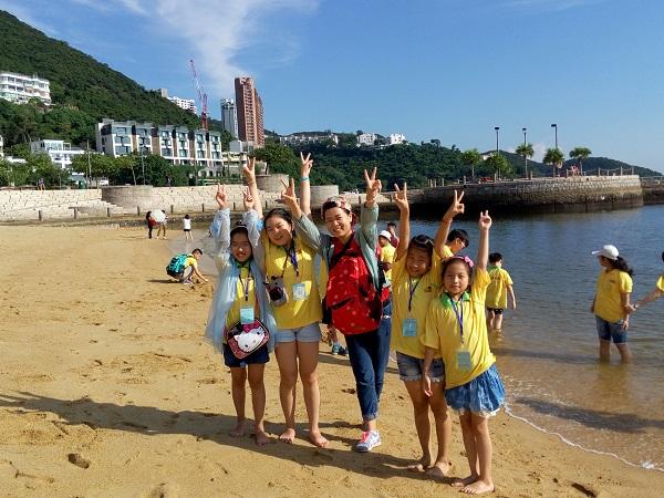 长沙少年行—湖南旅游七彩暑假系列主题夏令营-专业值得信任