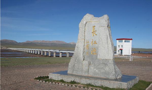 长江源头在哪里?长江的源头在哪里