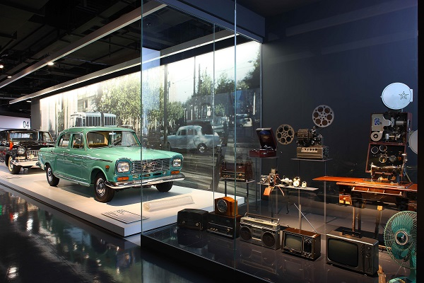 <a href=http://dinosauron.com/changshadaoshanghailvyou/>上海</a>汽车博物馆