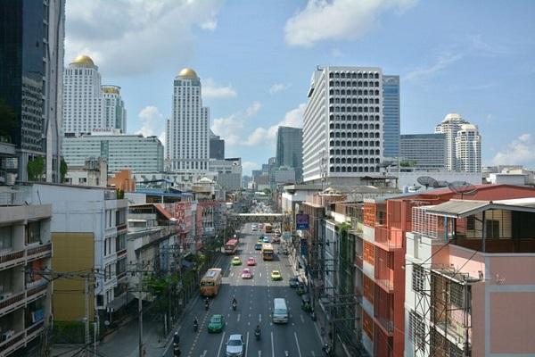 2019最新长沙到泰国清迈旅游攻略(景点+门票+美食+注意事项)