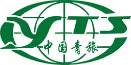 长沙中国青年旅行社(长沙中青旅)