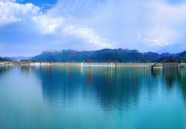 〈原味三峡〉长沙到三峡大坝、西陵峡全景深度高铁三日游旅游团