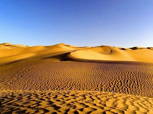 <a href=http://www.97616.net/vjingdian_2176.html>古尔班通古特沙漠</a>