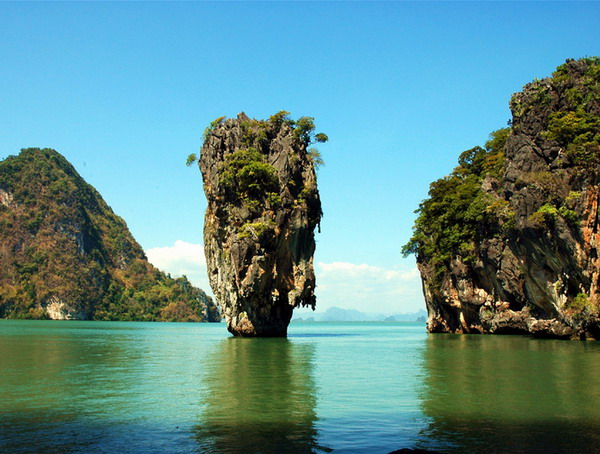 <a href=http://www.97616.net/changshadaotaiguolvyou/>泰国</a>攀牙湾