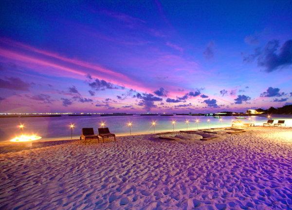 <a href=http://www.97616.net/changshadaomaerdaifulvyou/>马尔代夫</a>白金岛
