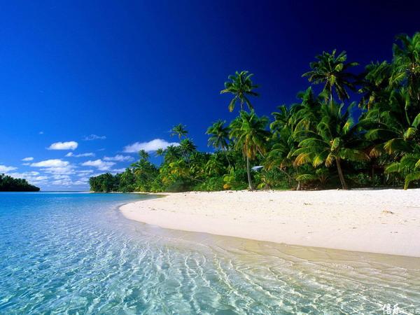 马尔代夫和塞舌尔哪个好_马尔代夫和塞舌尔哪个岛度假好