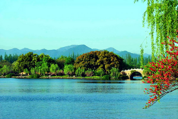 杭州有什么好玩的地方_杭
