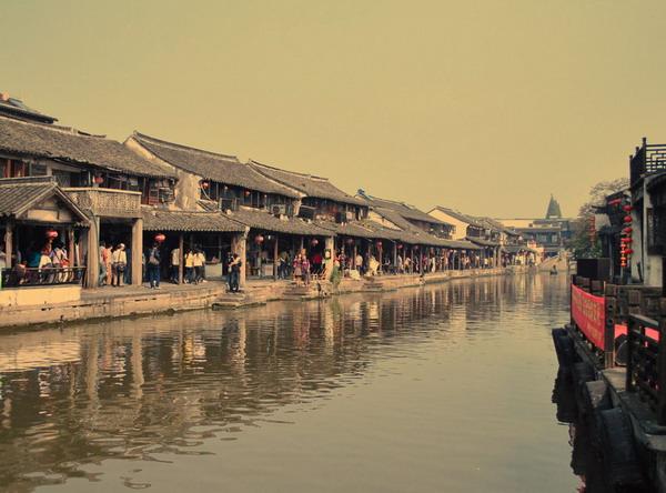 <a href=http://www.akumal-rentals.com/vjingdian_2229.html>西塘古镇</a>