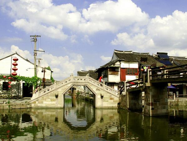 <a href=http://www.97616.net/vjingdian_2229.html>西塘古镇</a>